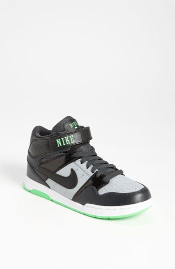 4cf2d20999 Nike 6.0 Mogan Mid Sneaker (Toddler, Little Kid & Big Kid) | Nordstrom