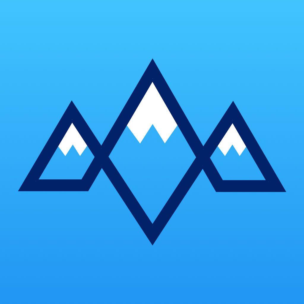 Developer snoww ltd. Snowboard, Health and fitness apps