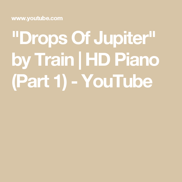 Chords To Drops Of Jupiter Image Collections Chord Guitar Finger