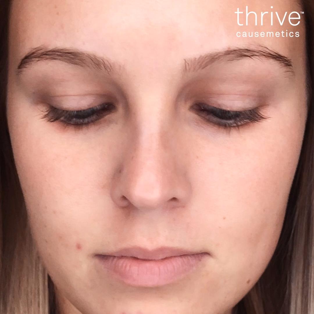 Photo of Liquid Lash Extensions Mascara by Thrive Causemetics