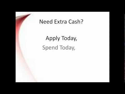 Payday Uk Loan Get Quick Approval Payday Loans Now Payday Loans Payday Cash Today