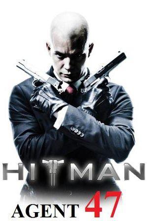 Sat Thủ Mật Danh 47 Hitman Agent 47 2015 Hitman Agent 47