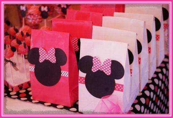 Disenos de globos para cumpleanos de minnie Mickey mouse Pinterest Mice, Minnie mouse and