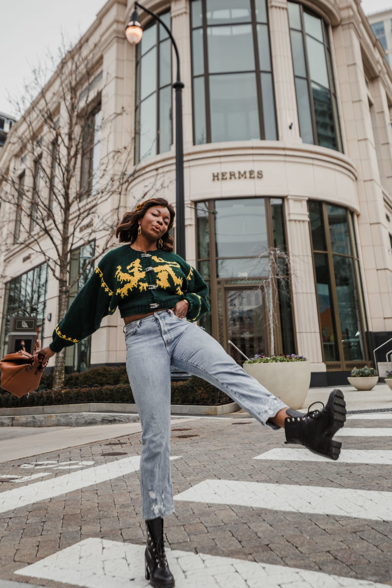 5 Etsy Stores I Shop For The Best Fashion Finds Coco Bassey In 2020 Fashion Cool Style Etsy Fashion