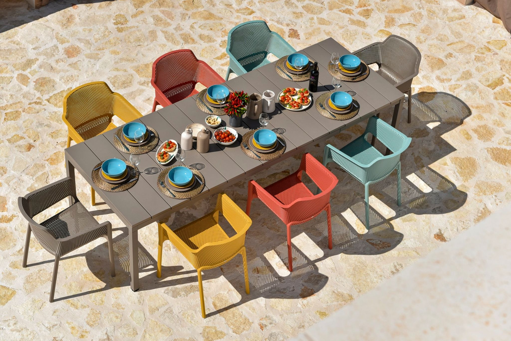 40+ Rio dining table and 4 chairs Inspiration