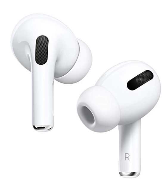 Airpods Pro Airpods Pro Airpod Pro Earbuds