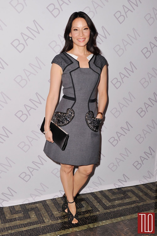 I am loving this dress so hard. Lucy-Liu-Andrew-Gn-2014-Ignite-Gala-Red-Caroet-Tom-Lorenzo-Site-TLO (1)