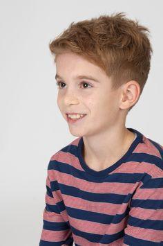 Schöne Jungen Frisuren Tipps 2015 Check More At Ranafrisuren