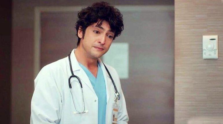 مشاهدة مسلسل الطبيب المعجزة الحلقة 29 Mucize Doktor مترجمة كاملة يوتيوب Private Hospitals Surgeon Doctor