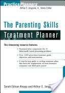 The Parenting Skills Treatment Planner