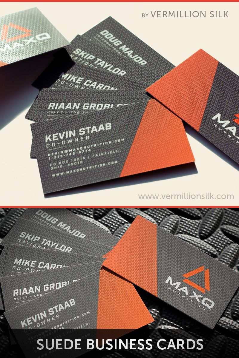 Suede Business Cards With Spot Uv Suede Business Cards Luxury Business Cards Spot Uv Business Cards