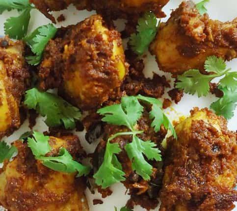 Chettinad varuval recipe preparation method recipe tamil chettinad varuval recipe preparation method recipe tamil language and recipes forumfinder Choice Image