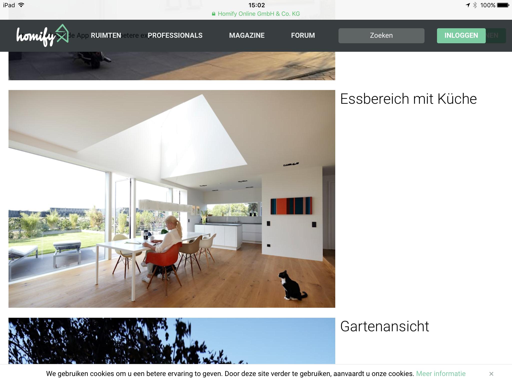Großartig Sarah S Hütte Küche Aufkantung Galerie - Küchenschrank ...