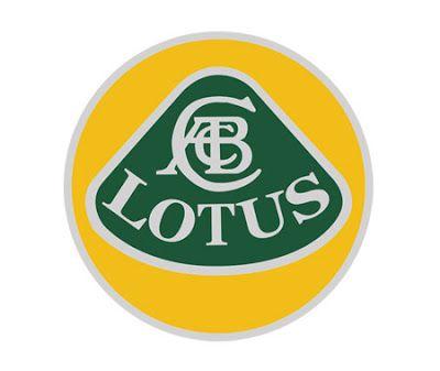Logo Lotus Cars Download Gambar Dan Vector Loghi Auto Loghi Stemma