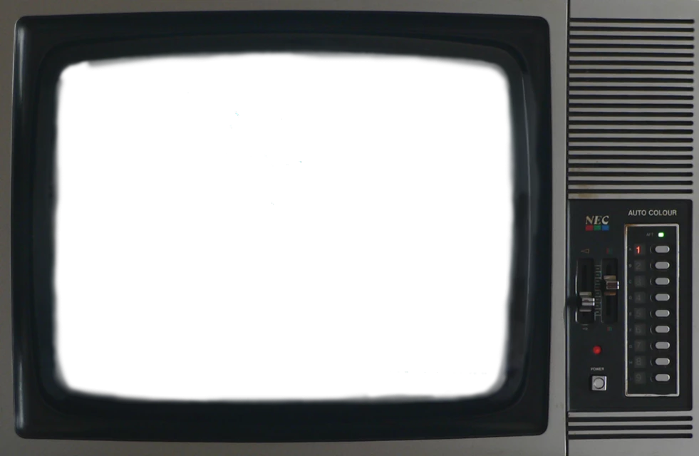 Vintage Vhs Tv Shape Screen Board Vintage Aesthetic Aes In 2020 Vintage Tv Graphic Design Inspiration Layout Overlays Transparent