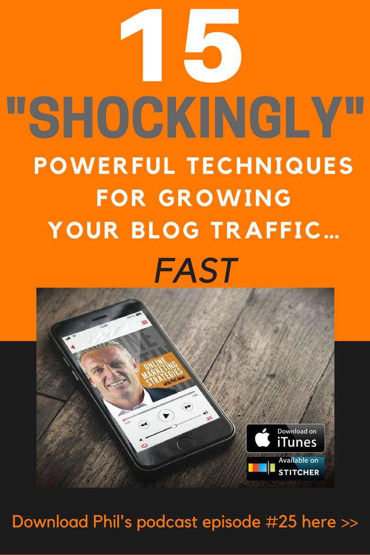 15 free ways to promote your blog and turbo boost your traffic 15 free ways to promote your blog and turbo boost your traffic solutioingenieria Gallery