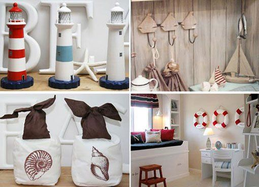 Casas de playa s cales partido ideas para decorar - Decorar casa playa ...