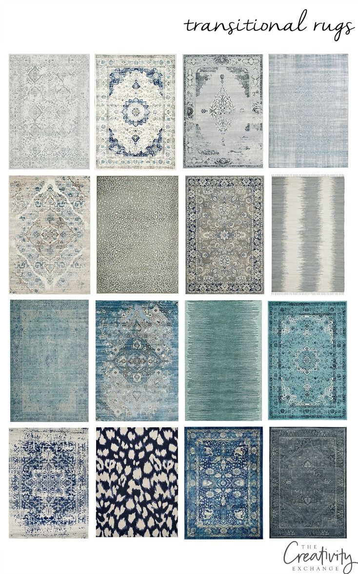 Tricks For Finding The Best Rugs