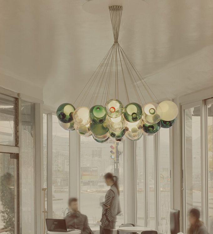pin von krools auf great lamps pinterest kaufen. Black Bedroom Furniture Sets. Home Design Ideas