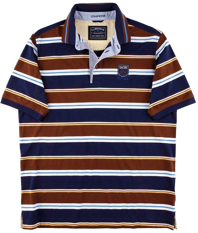 Pin By Dhiraj Kumar On Herrenshirts Polo T Shirts Shirts Mens Tops