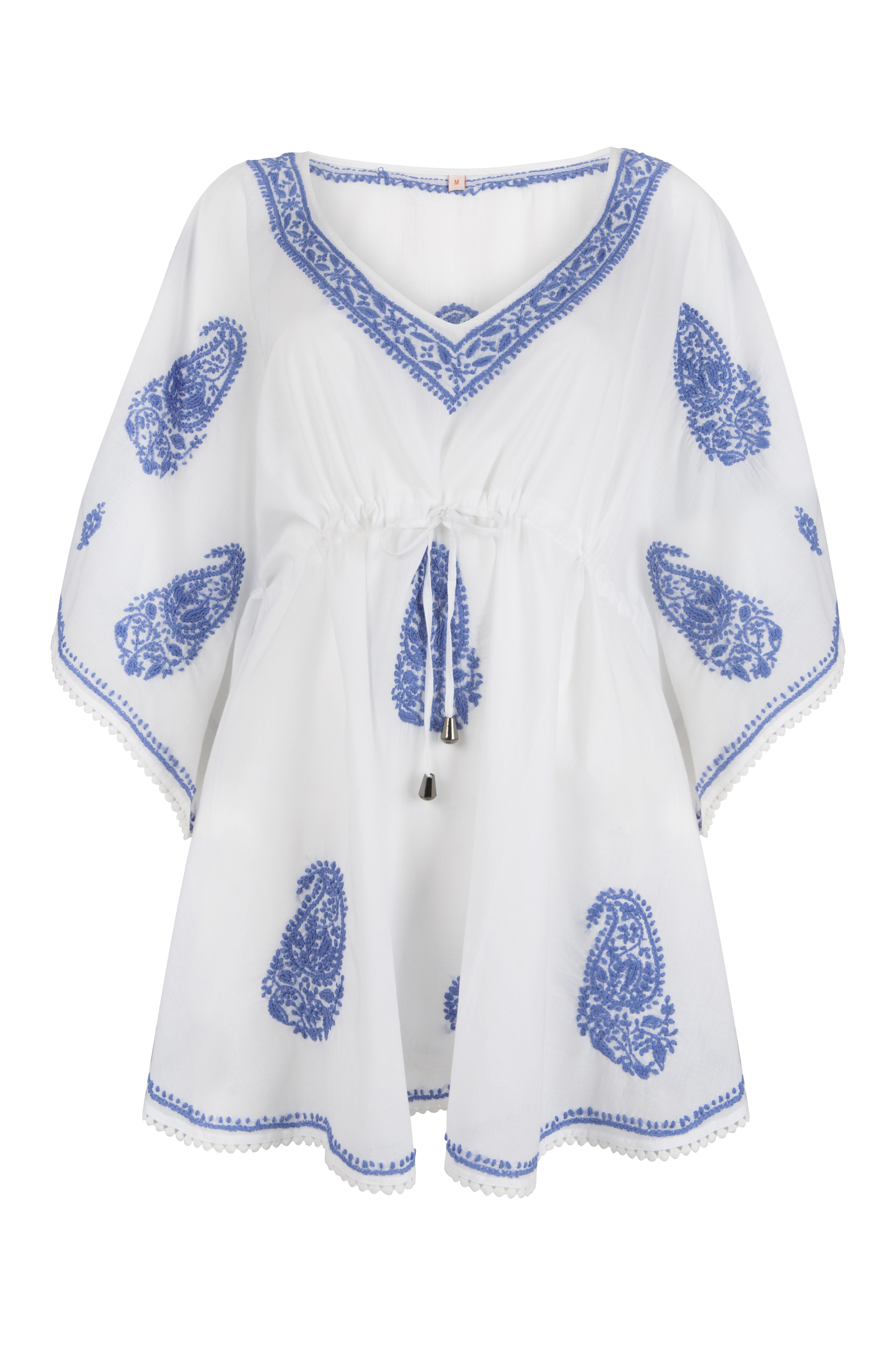 Claudia Kaftan from Beachcover.com
