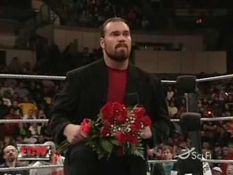 ECW.on.SCiFi.12.05.06.Kelly.Kelly.vs.Ariel.XviD.avi