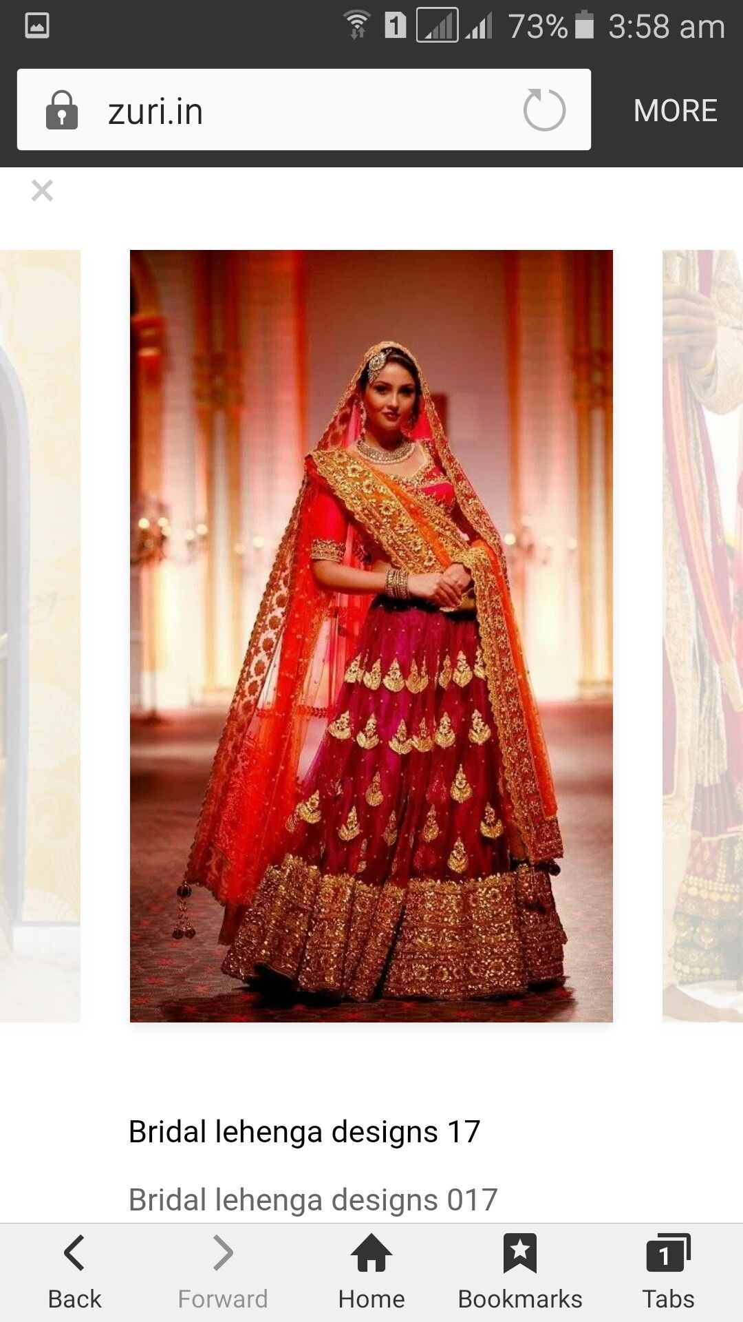 3f876c32e341ee Pin by nancy on Indian Bridal Lehenga | Indian bridal lehenga ...