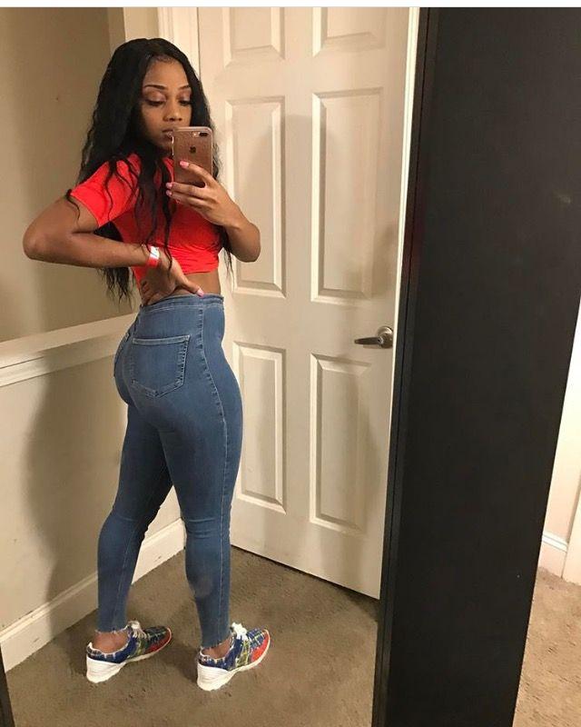 Ebony Teens School Fuck
