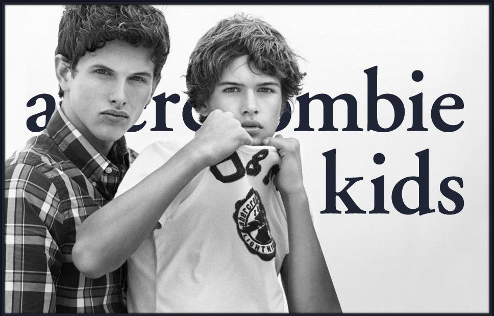 abercrombie kids printable coupon new arrival today