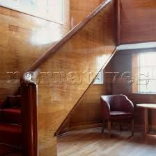 art deco stairs - Google Search