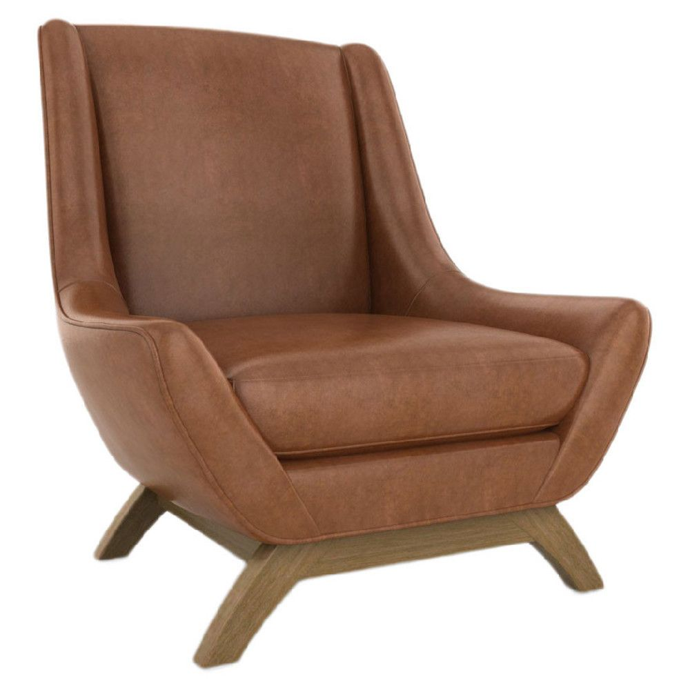Precedent Jasper Chair Living Room Furniture Chair