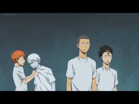 Karasuno S Four Idiots In Trouble Haikyuu Funny Moment Youtube In 2020 Haikyuu Funny Haikyuu Anime Haikyuu Manga