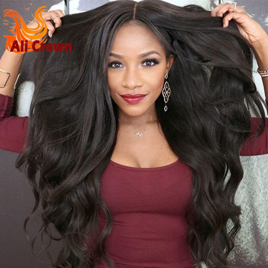 Find More Human Wigs Information about Full Lace Human