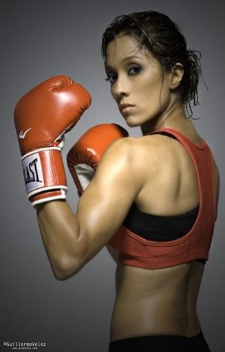Fitness Photography Boxing 38 Ideas #photography #fitness