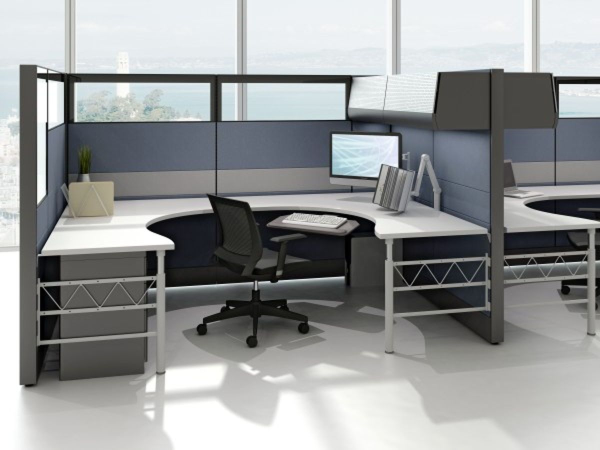 2019 Office Furniture San Marcos Ca   Contemporary Home Office Furniture  Check More At Http: