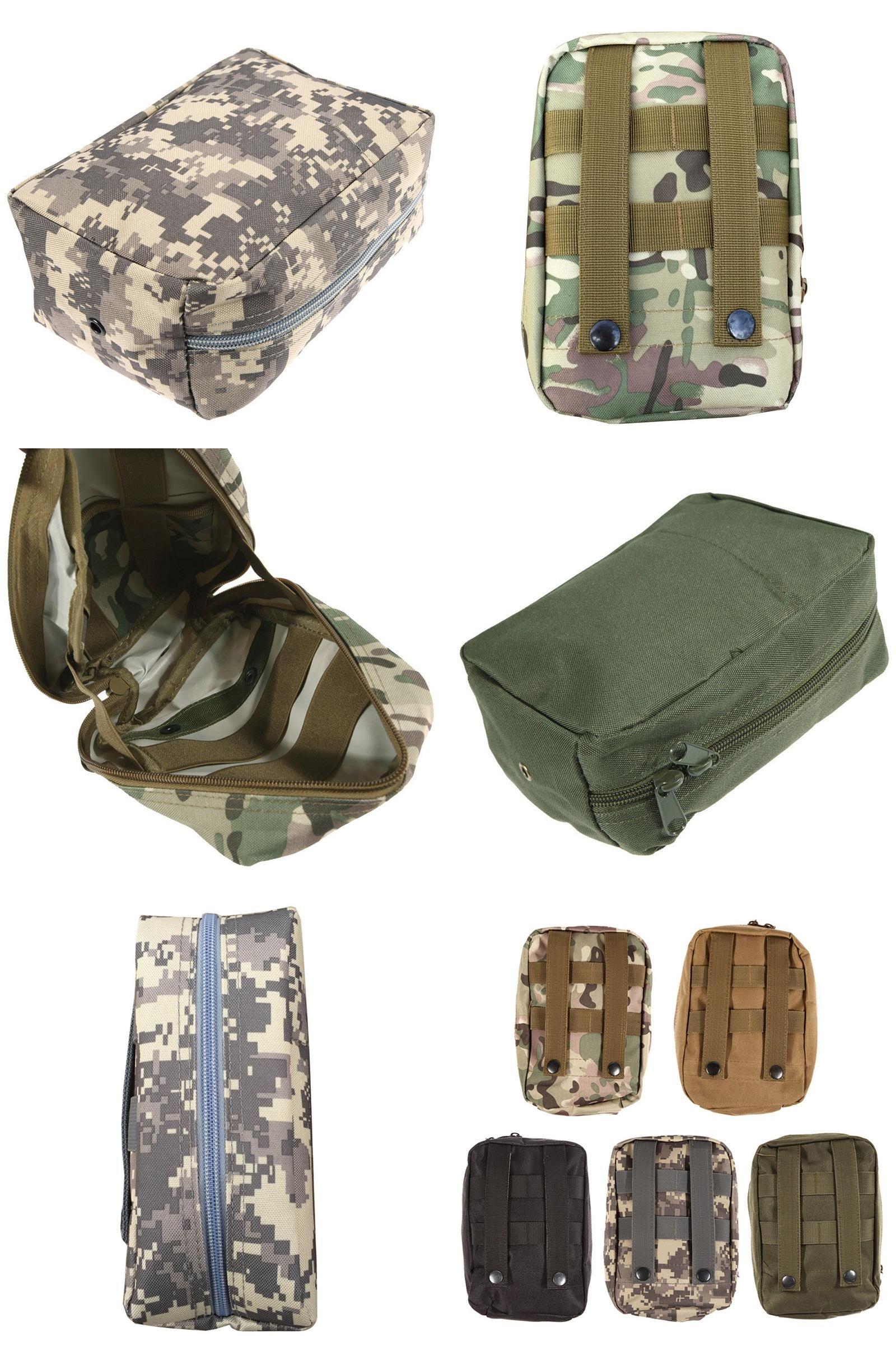 Cats Lake Blue Drawstring Backpack Portable Travel Daypack Gym Bag