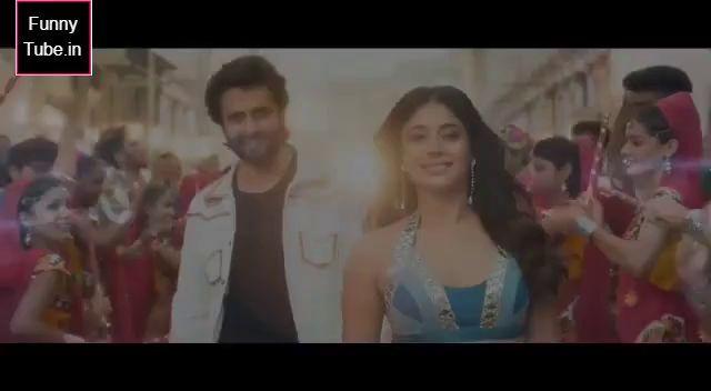 navratri whatsapp status video download