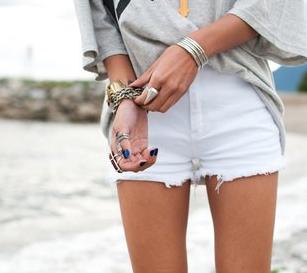 jewelry. yes please