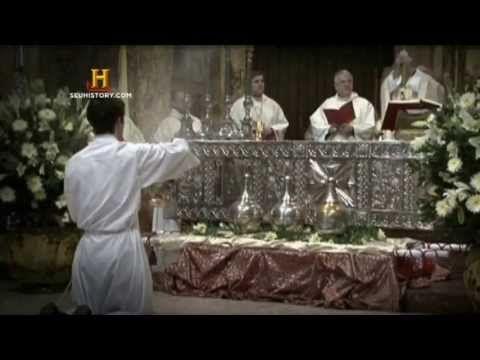 A Era de Francisco O Papa do Fim do Mundo - / Età di Francesco Papa Fine del Mondo - /  Age of Francis Pope End of the World - /