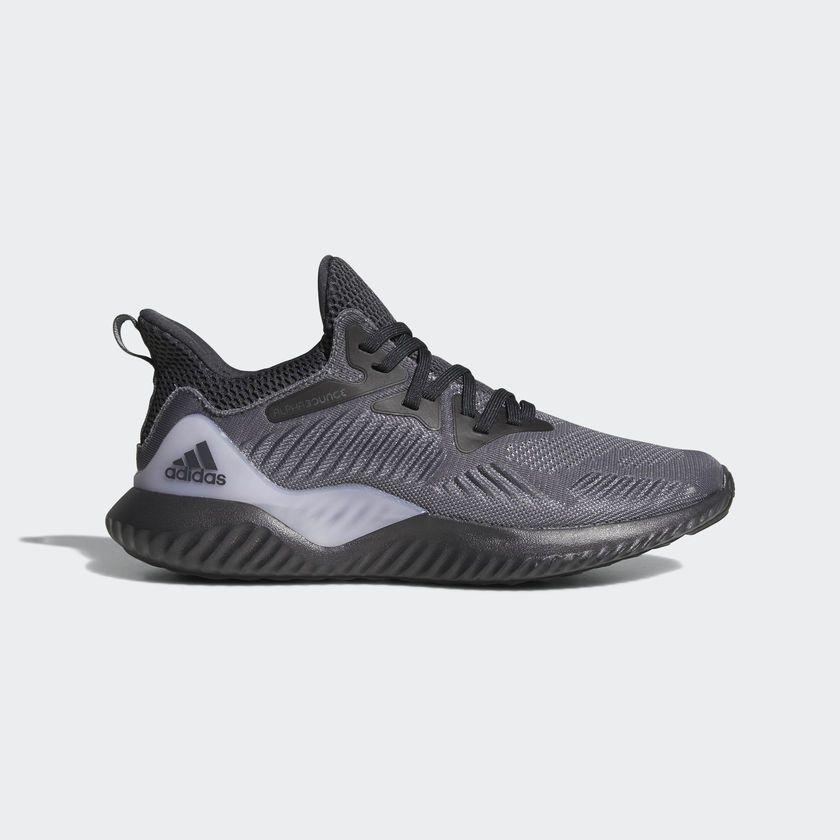 adidas yeezy boost 350 größe 40