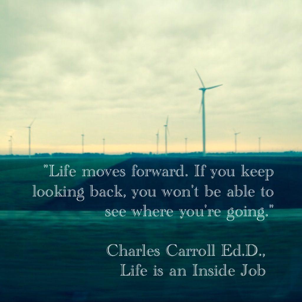 Charles Carroll Ed D Charles Carroll Inside Job Life