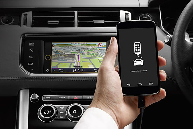 Pin On Audio Systems For Cars