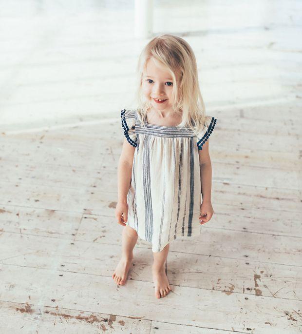 Zara Kids, Summer 2016 | Childrens' Fashion | Zara baby ...