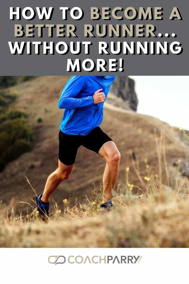 If you want to improve your running then this post is for you. We run through 6 things you can start...