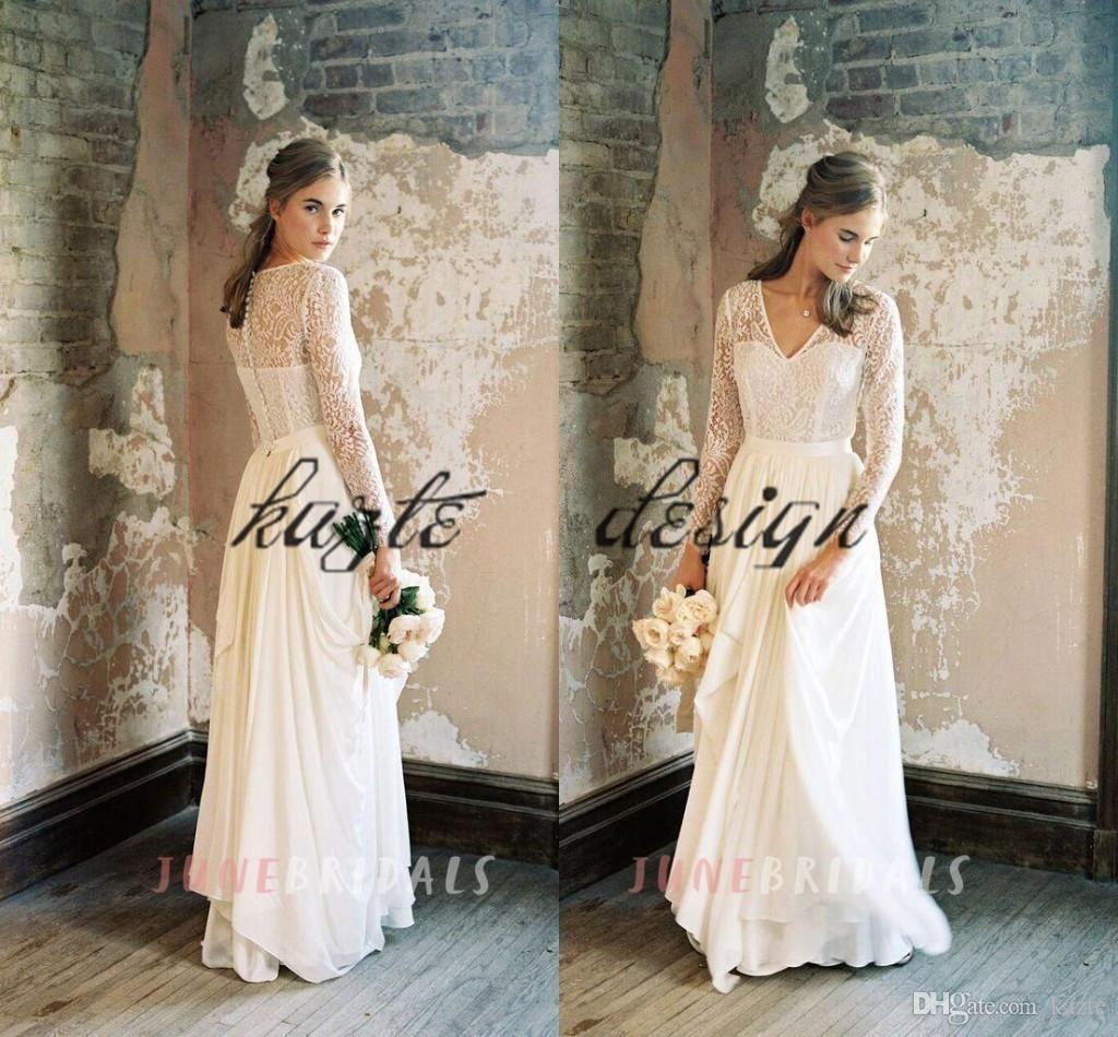 Reception Wedding Dress Online