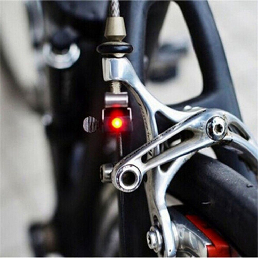 The Best Lights For Your Bicycle Unbranded Love Me Tbt Cute Follow Followme Photooftheday Onlineshopping With Images Bike Lights Bicycle Lights Bike Accessories