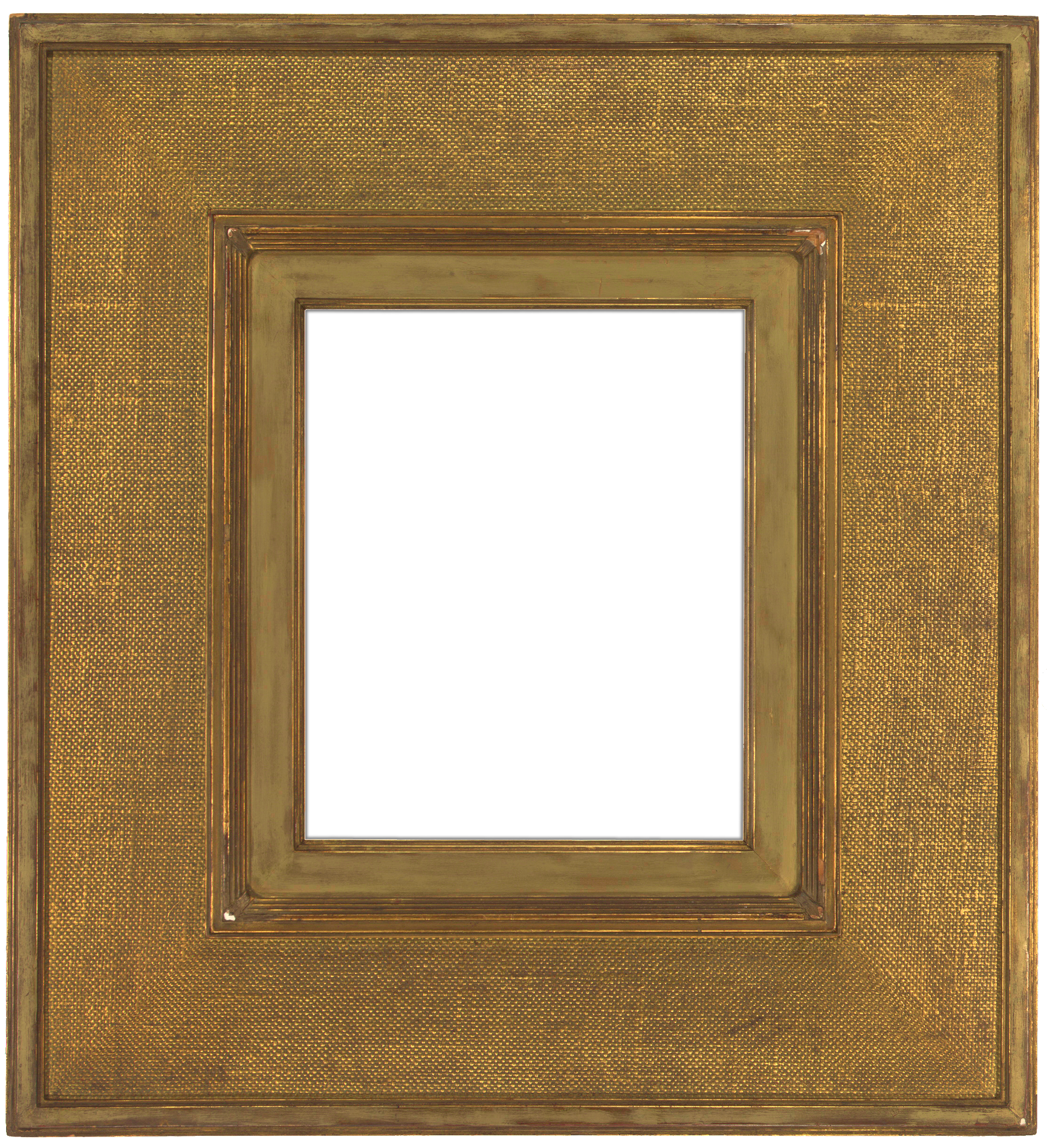 Featured Frame of the Week | PICTURE FRAMES | Pinterest | Frame ...