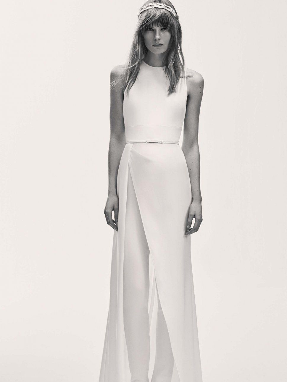 Elie saabcollection look like a bride pinterest collection