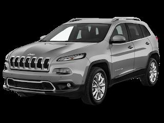 احدث سيارات جيب 2020 Jeep Car Jeep Suv
