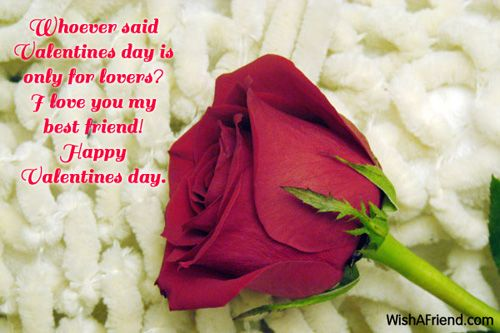 Happy Valentines Day Messages For Facebook Valentinesday Valentinesdayi Valentines Day Messages Valentines Day Quotes For Friends Funny Valentines Day Quotes